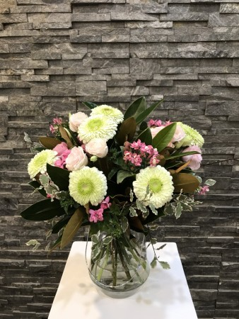 Perfect posy - best seller