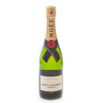 Wine Moet & Chandon Brut Imperial 750ml