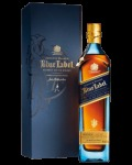 Johnnie Walker Blue Label Scotch Whisky 700mL